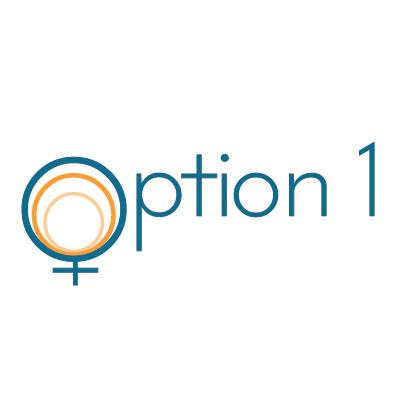O1-logo.png