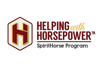 HWH-logo.png