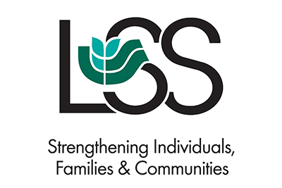 LSS-logo.png