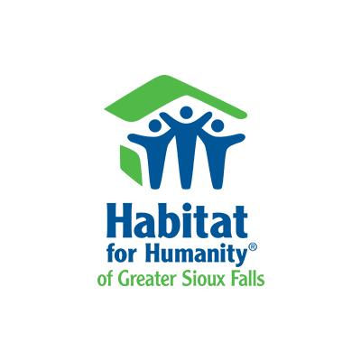 HHSF-logo.png