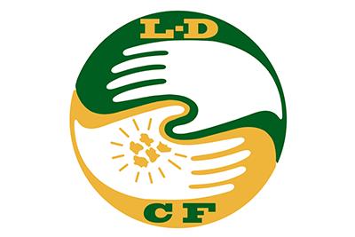 FIBCF-logo.png