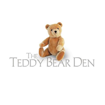 TBD-logo.png