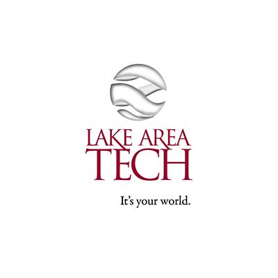 LATIF_logo.png