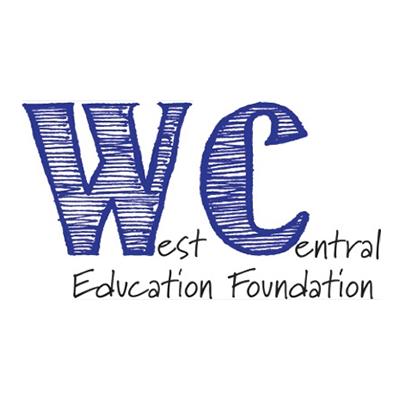WCEF-logo.png