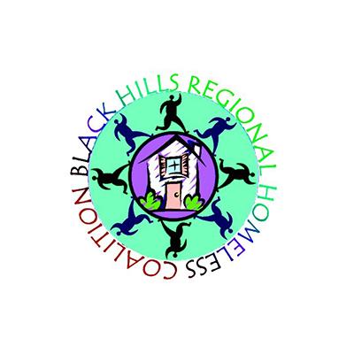 BHHC-logo.png