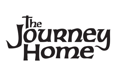 TJH-logo.png