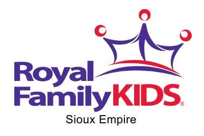 RFK-logo.png