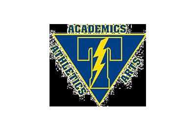 TACSF-logo.png