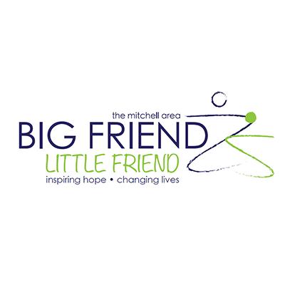 BFLFMA-logo.png