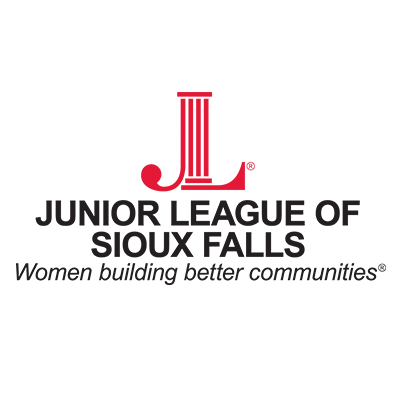 JLSF-logo.png