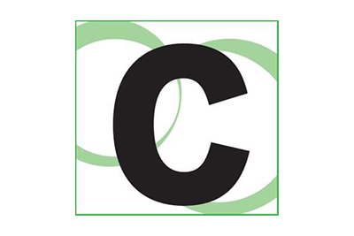 CDR-logo.png