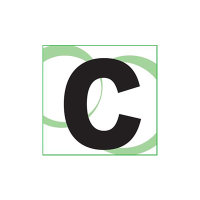 CDR-logo.png