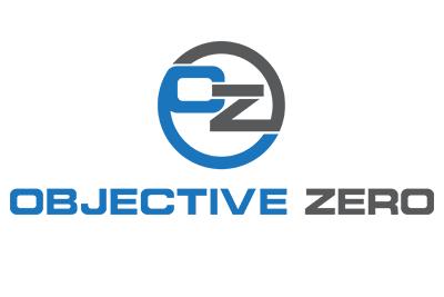 OZ-logo.png