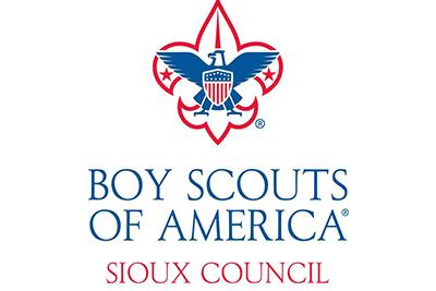 SCBA-logo.png