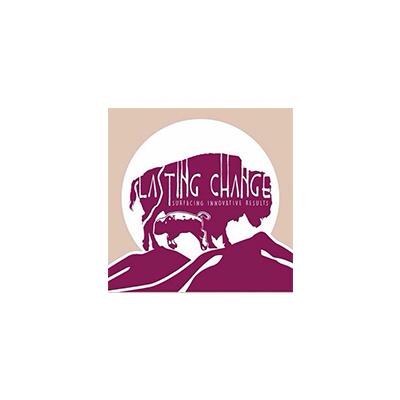 RCCC-logo.png