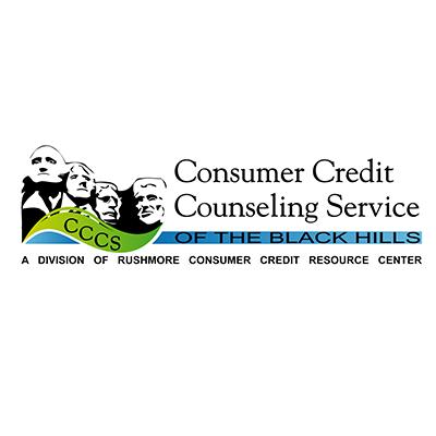 CCCS-logo.png