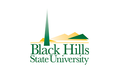 BHSU-logo.png