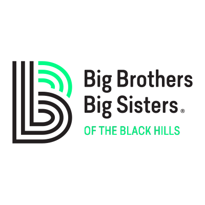 bbbsbh2-logo.png