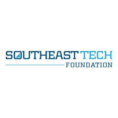 SETF-logo.png