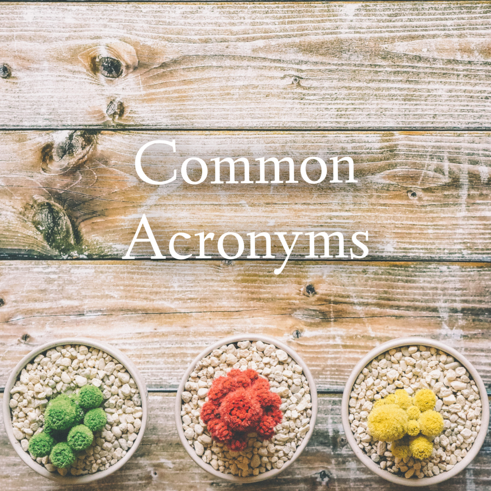 Common Acronyms.PNG