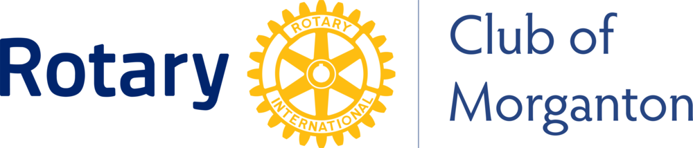Mission & Board — Rotary Club of Morganton