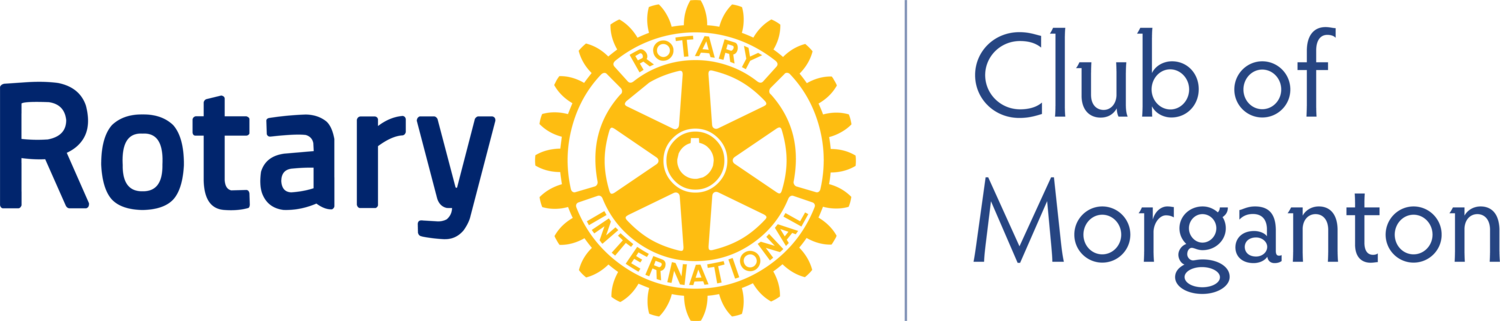 Rotary Club of Morganton