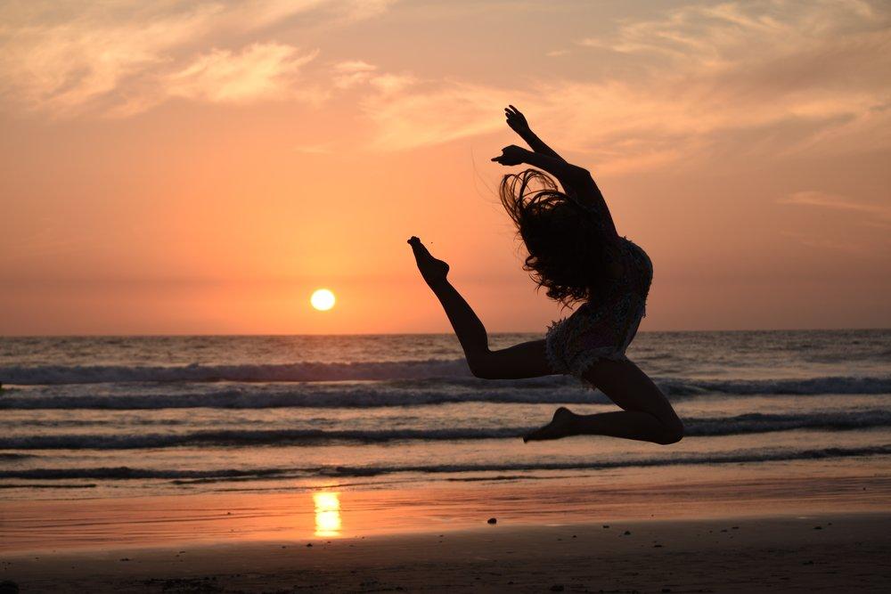 woman leaping in air.jpg