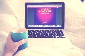 GRFL in bed.jpg