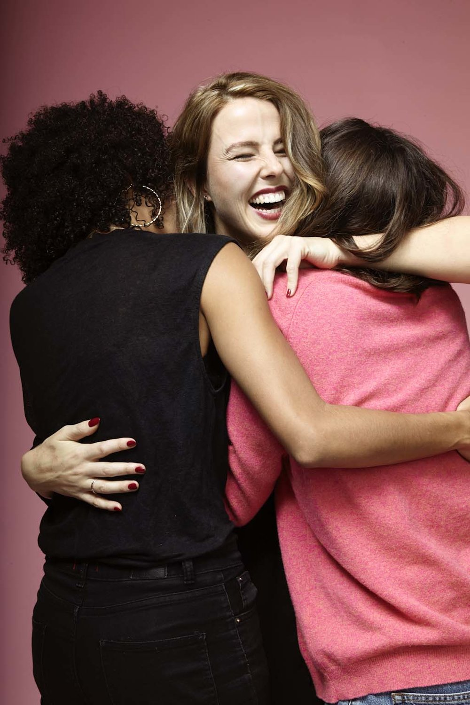 sisterhood_julia.jpg
