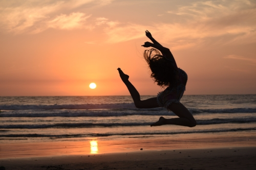 woman leaping in the air.jpg