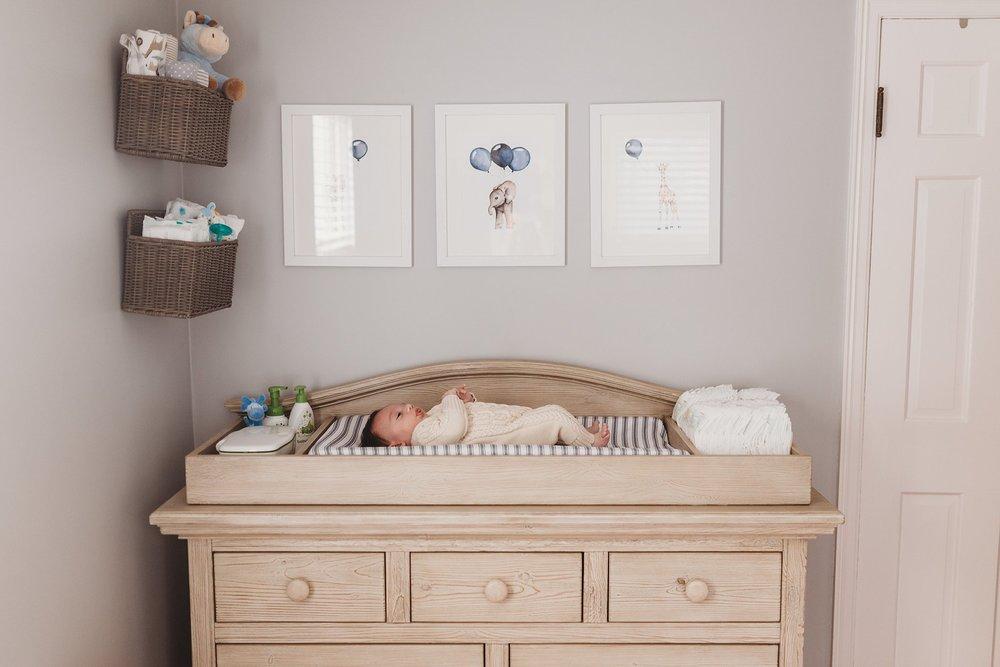 Frenic Lifestyle Newborn_0005