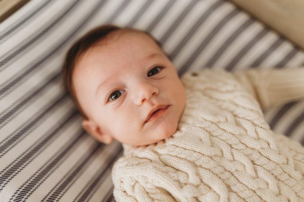 Frenic Lifestyle Newborn_0006