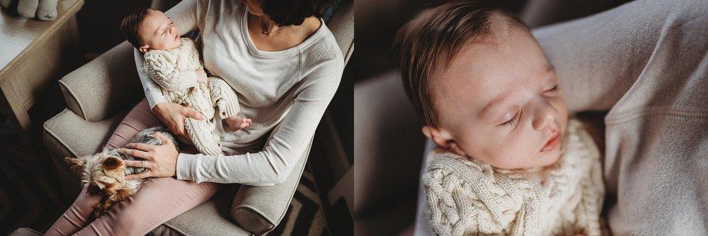 Frenic Lifestyle Newborn_0008
