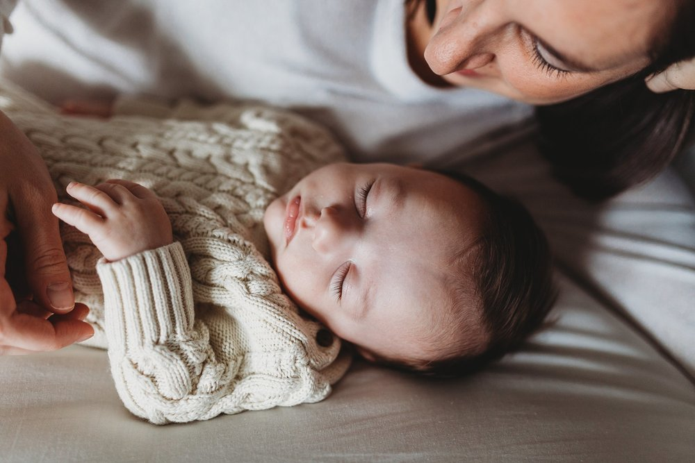 Frenic Lifestyle Newborn_0017
