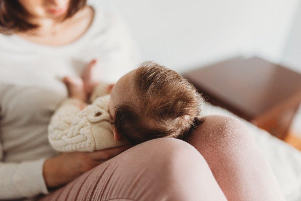 Frenic Lifestyle Newborn_0019