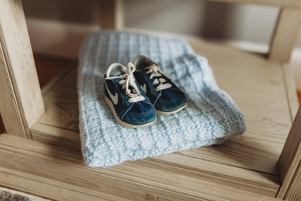 Frenic Lifestyle Newborn_0039