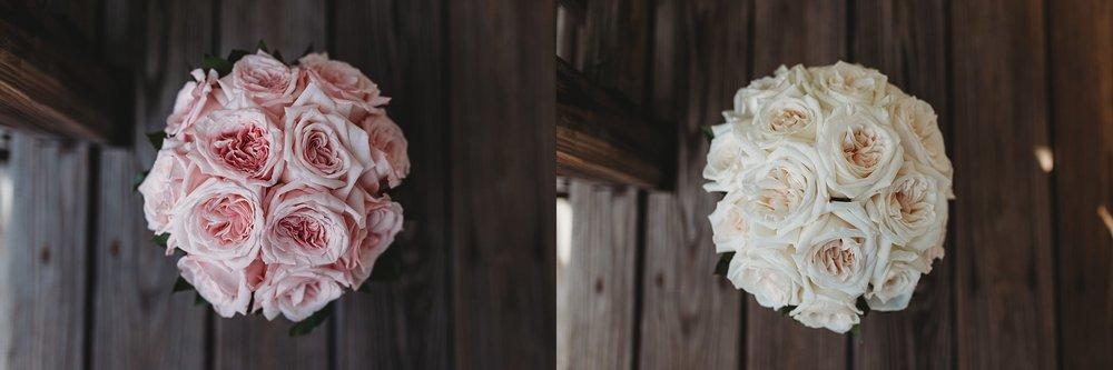 Morgan Wedding_0004