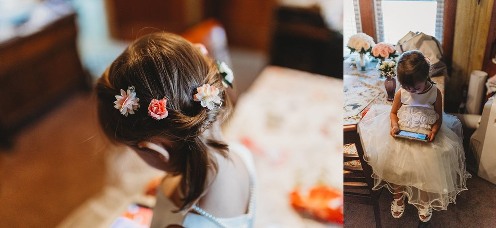 Morgan Wedding_0005