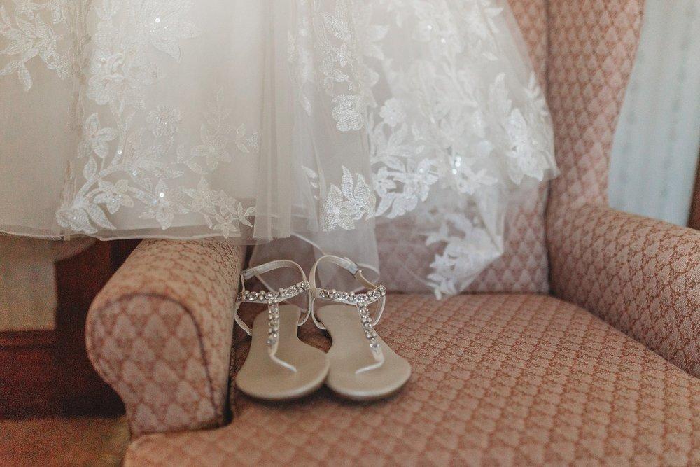 Morgan Wedding_0006