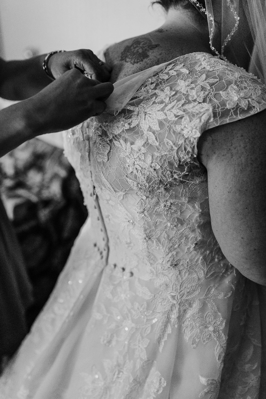 Morgan Wedding_0007