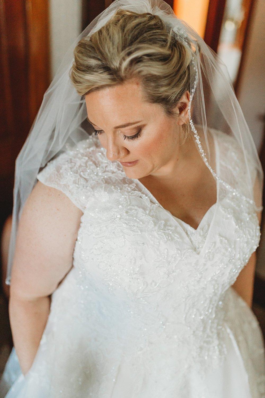 Morgan Wedding_0009