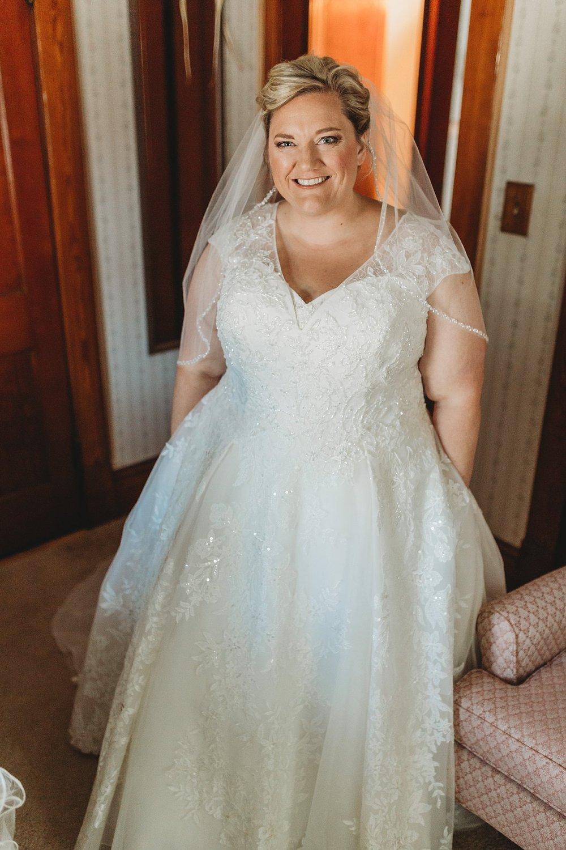 Morgan Wedding_0011