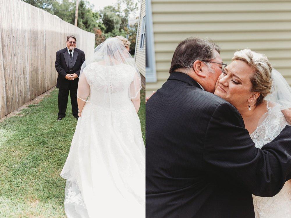 Morgan Wedding_0013