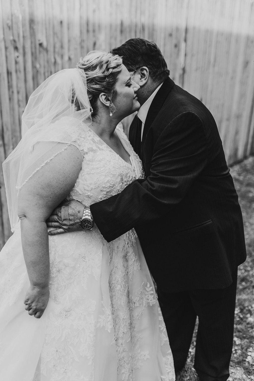 Morgan Wedding_0014
