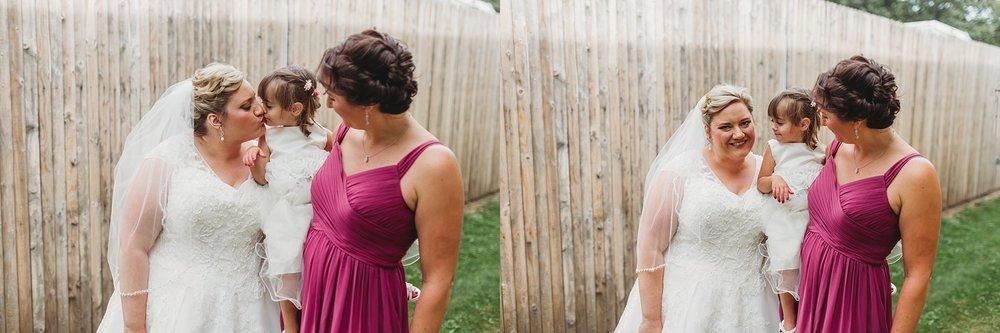 Morgan Wedding_0016