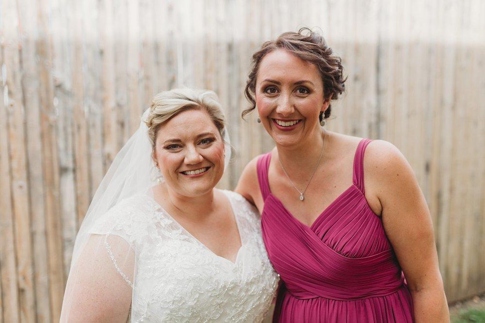 Morgan Wedding_0017
