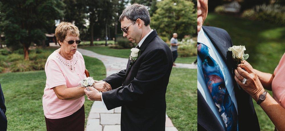 Morgan Wedding_0018