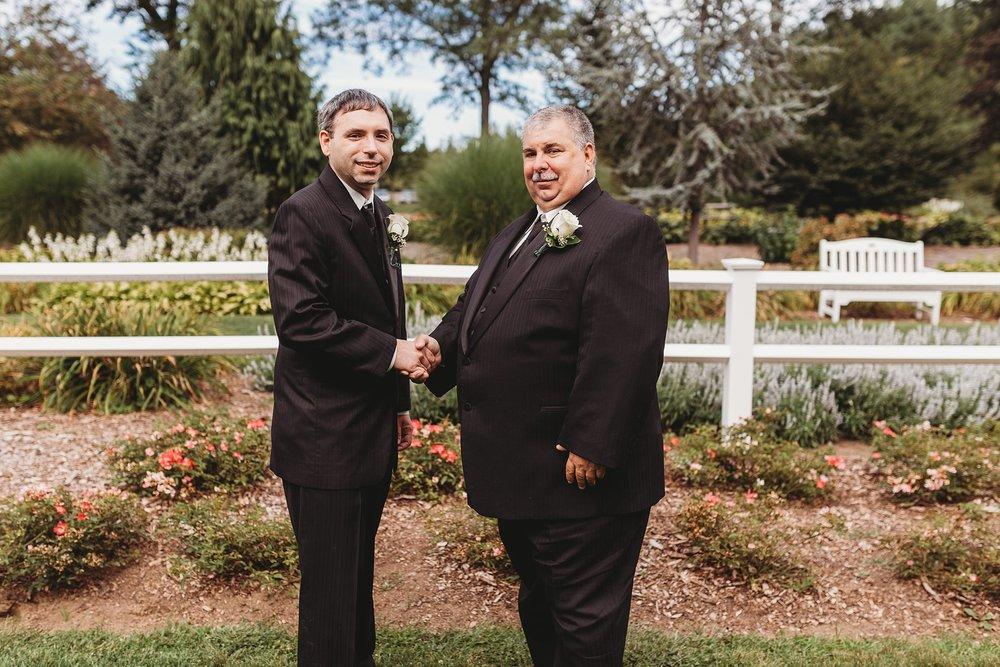 Morgan Wedding_0020