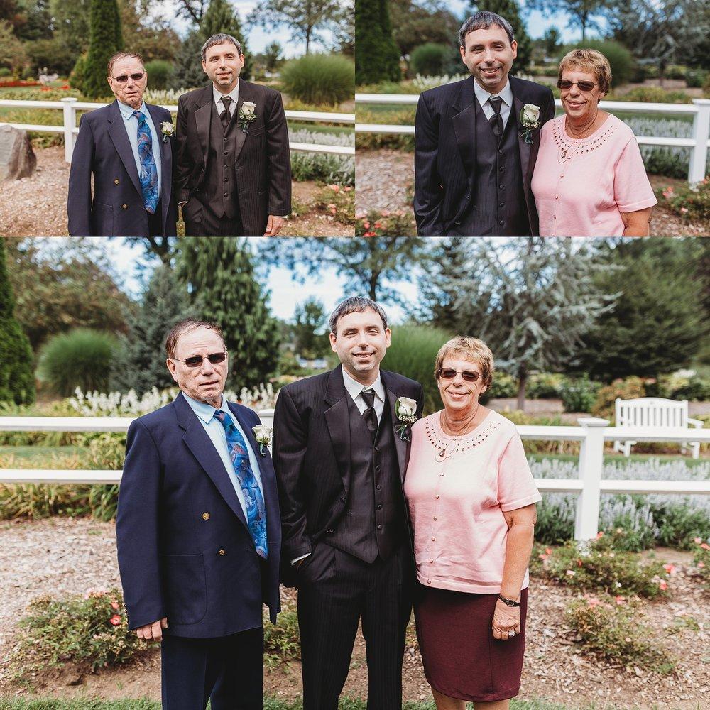 Morgan Wedding_0021