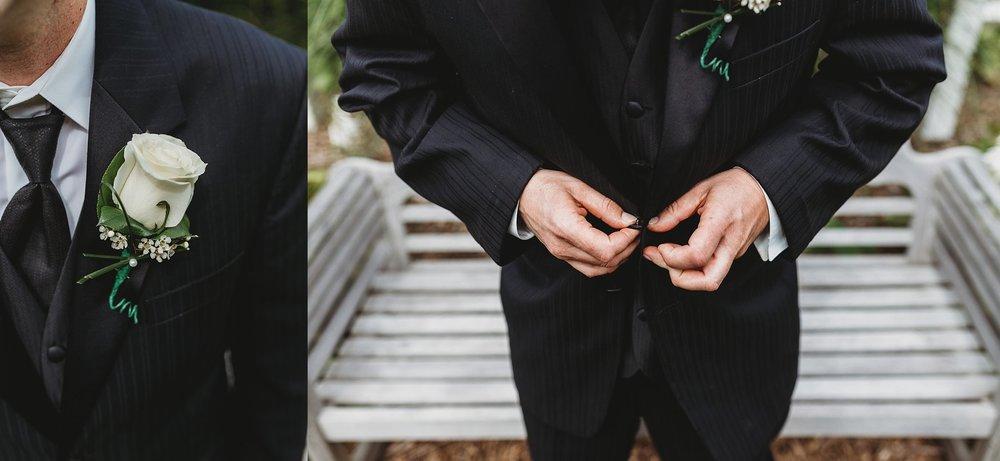 Morgan Wedding_0023